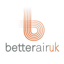 betterair uk