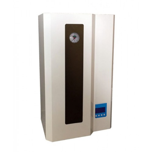 ESP Electric Water Boiler