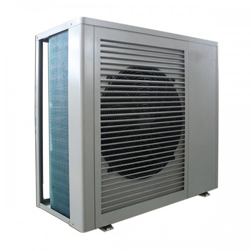 Varimax H4-12 Air Source Heat Pump