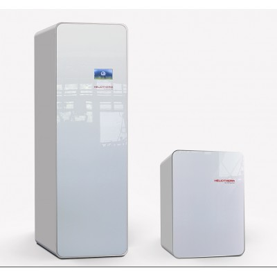 Heliotherm SMS Series (Smart Module Solution)