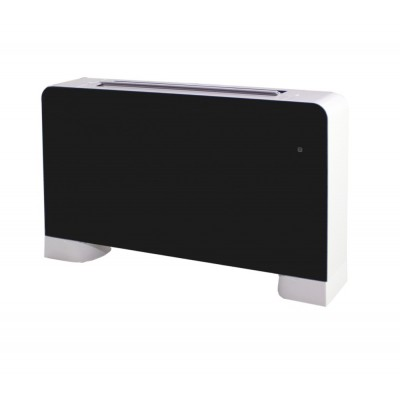 Thermovec G1 3.95kW Fan Assisted Convector Radiator