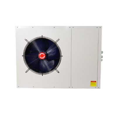 15.5kW Swimming Pool Heat Pump Copy